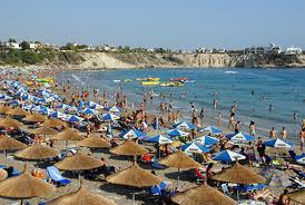 Limassol Car Hire Hotel Delivery
